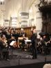 Hohe Messe 2012