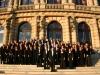 Concertreis Praag 2004