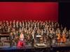 Misa Tango Parktheater 2015