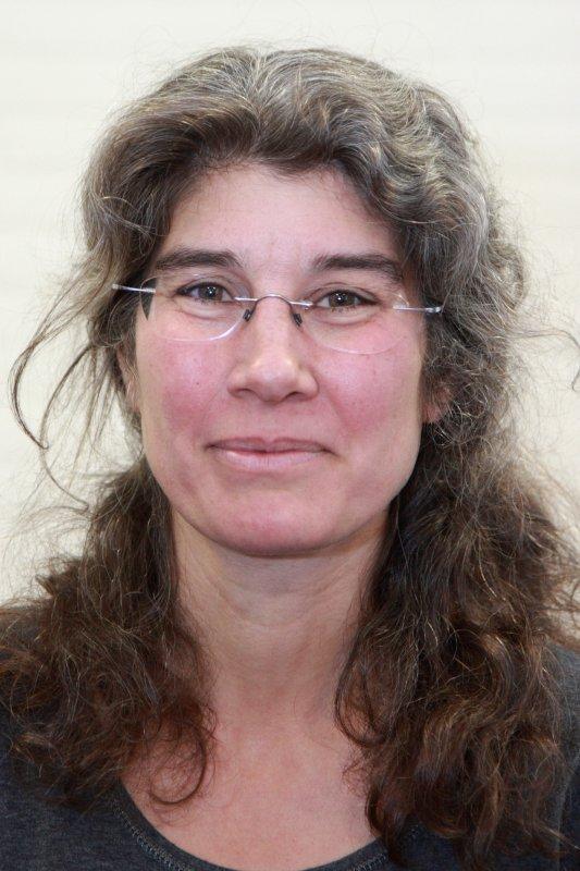 Lisa Durk, Sopraan