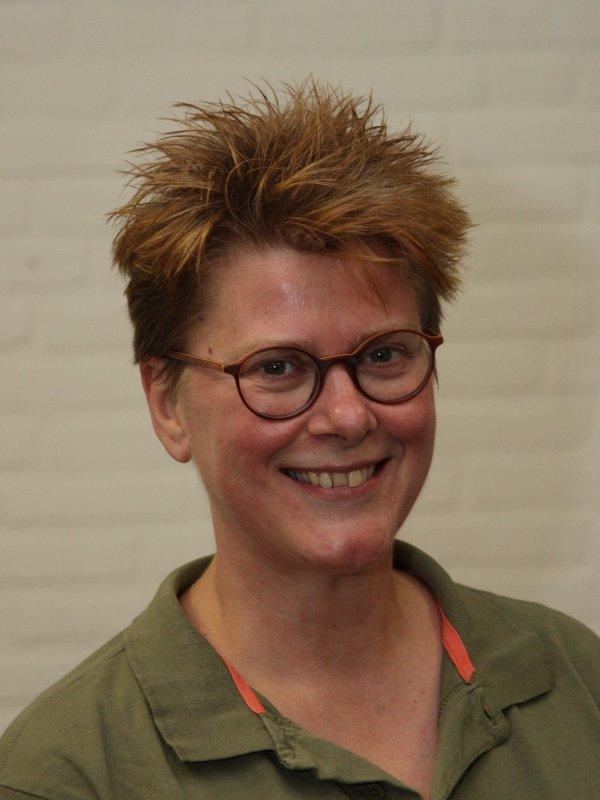 Marion van Gils, Sopraan