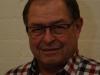 Piet Kamps, Tenor