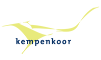 kempenkoor Logo