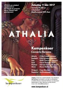 athalia-folder